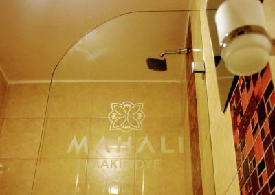 mahali_guesthouse_Bath2