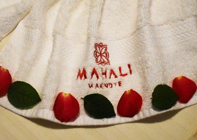 mahali_guesthouse_Love2