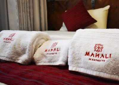 mahali_guesthouse_detail7