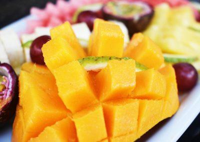 mahali_guesthouse_fruit