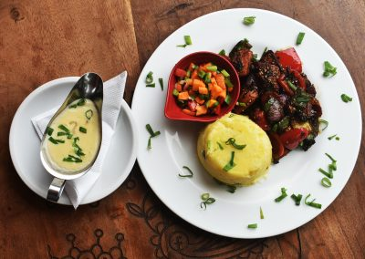 mahali_guesthouse_restaurant_header
