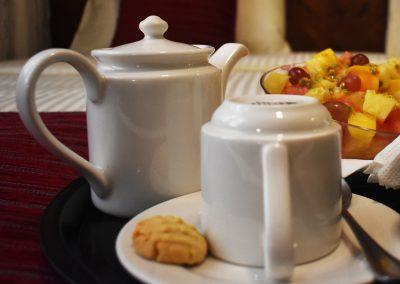 mahali_guesthouse_tea2