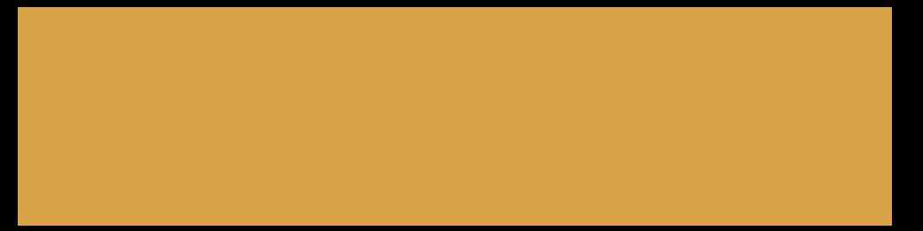 Mahali Guest House