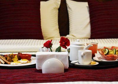 mahali_guesthouse_BF2