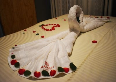 mahali_guesthouse_Love3