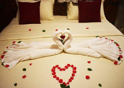 mahali_guesthouse_Love4