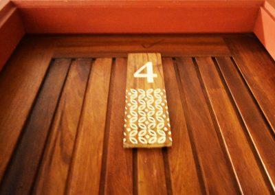 mahali_guesthouse_door