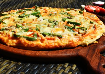 mahali_guesthouse_pizza