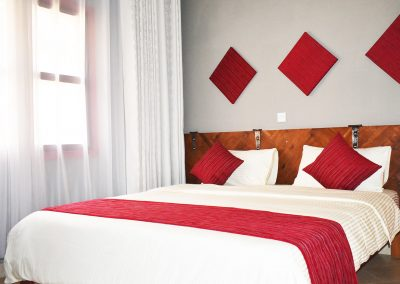 mahali_guesthouse_room_double