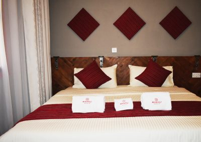 mahali_guesthouse_room_header
