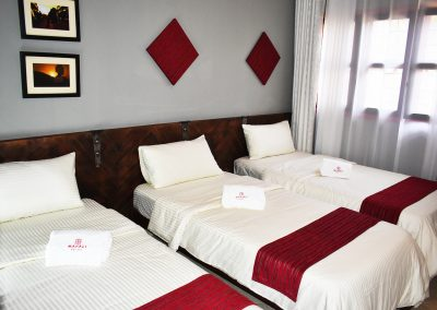 mahali_guesthouse_room_triple