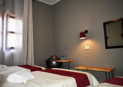 mahali_guesthouse_roomdouble3